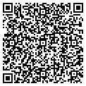QR code with Mellow Mushroom contacts