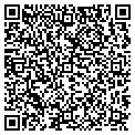 QR code with Whitaker Storage & APT Rentals contacts