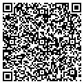 QR code with Paul K Musler Residential contacts