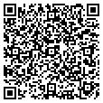 QR code with Street Smart Security contacts