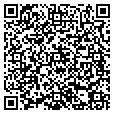QR code with John Egusquiza Law Offices contacts