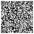 QR code with Corinthian Mortgage Group Inc contacts