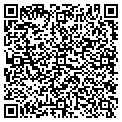 QR code with Tanglez Hair & Nail Salon contacts