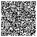 QR code with Ronnies Critter Sitting contacts