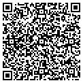 QR code with Soggy Paws Mobile Groom Salon contacts