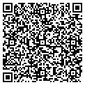 QR code with Schuman Feathers Inc contacts