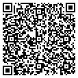 QR code with Surf Burger contacts