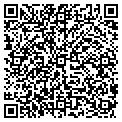 QR code with Robert W Salvatori DPM contacts