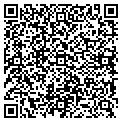 QR code with Douglas M Sieb Law Office contacts