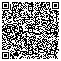 QR code with Jim Whitlatch Enterprises contacts
