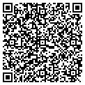 QR code with Ruths Chris Steak House contacts