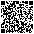 QR code with Training Threshold contacts