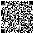 QR code with Riverwood School contacts