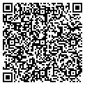 QR code with Astral Extracts Ltd contacts