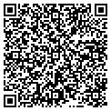 QR code with Parparian Associates contacts