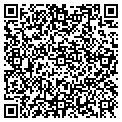 QR code with Key West E-Z Reservation Service contacts