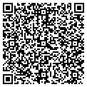 QR code with Quality Bush Hogging contacts