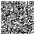 QR code with Le Valley & Napolitano contacts