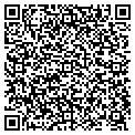 QR code with Glynn Mcculler Bldg Contractor contacts