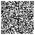 QR code with Kidworks Child Care contacts