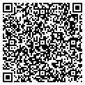 QR code with Gardens Radiation Center contacts