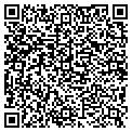 QR code with St Mark's Catholic School contacts
