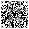 QR code with Millennium Bank Voice Banking contacts