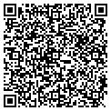 QR code with Boyer Tanzler & Sussman contacts