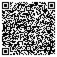 QR code with M G S Apparel Inc contacts