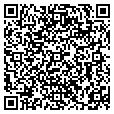 QR code with Barnhills contacts