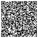 QR code with Insurance Strategies Palm Beach contacts