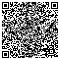 QR code with All Metro Health Care contacts