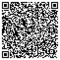 QR code with Tropical Maid Service contacts