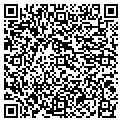 QR code with Piotr Okon Cleaning Service contacts