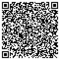 QR code with Gideon Oberson Swimwear contacts