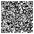 QR code with Radcliffe Realty contacts