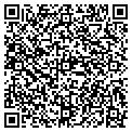 QR code with USA Poultry Import & Export contacts