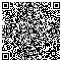 QR code with Watsons Auto Salvage contacts
