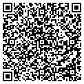 QR code with Catering By Creative Affairs contacts