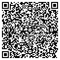 QR code with Sterling Pool Svc-Boynton contacts