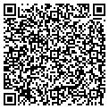 QR code with Baron Investment Group LLC contacts