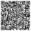 QR code with Press In Multicultural Womens contacts