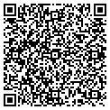 QR code with Orlando Wetlands Park contacts