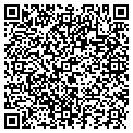QR code with Southeast Jewelry contacts
