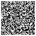 QR code with Ceridian Benefits Service Inc contacts