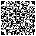 QR code with Independent Brokers Realty contacts