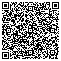 QR code with Western-Southern Life Insur contacts