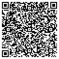 QR code with Bonito Masonry & Tile Design contacts