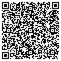 QR code with Health Thru Herbs contacts