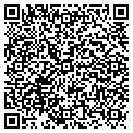 QR code with Church Of Scientology contacts